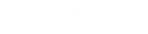 Commercial Solicitor logo